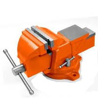 bench-vice-swivel-base