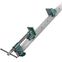 t-bar-clamp-heavy-duty